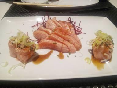 sushifactory1