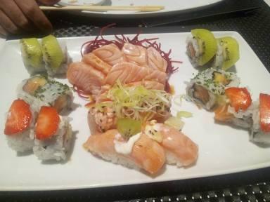 sushifactory2