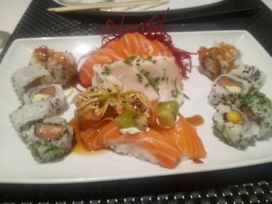 sushifactory3