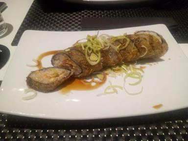 sushifactory5
