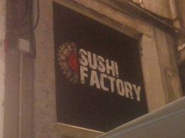 sushifactory6