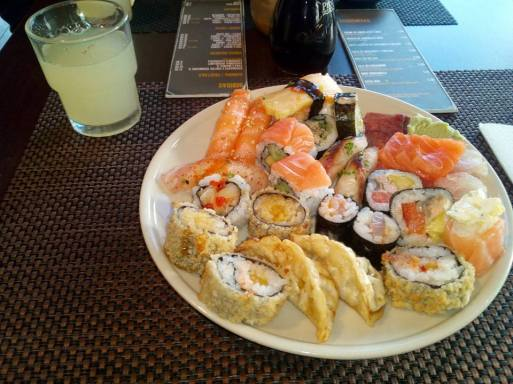 sushillout11