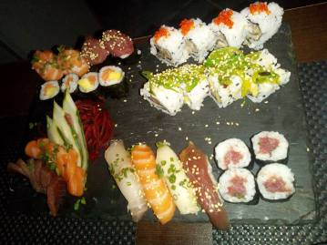 sushillout2