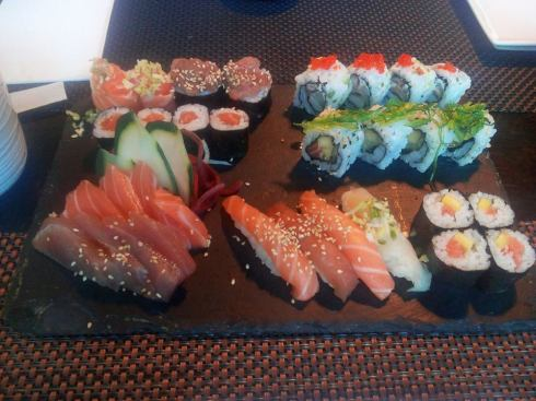 sushillout6