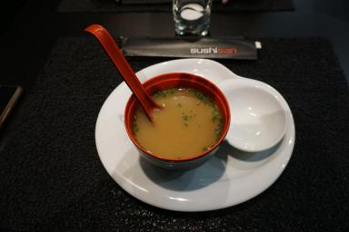sushisan1