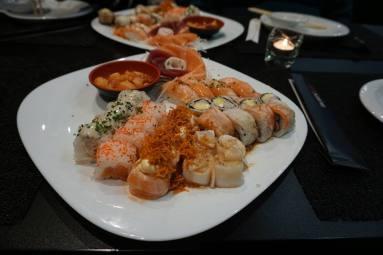 sushisan3