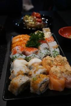 sushisan4