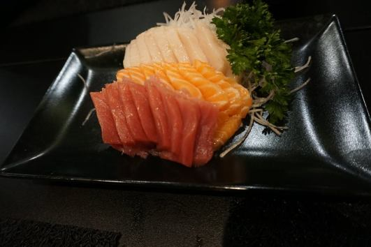 sushisan5