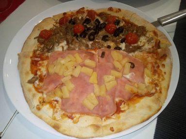 pizza_da_quinta2
