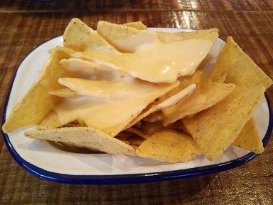 ribs_nachos