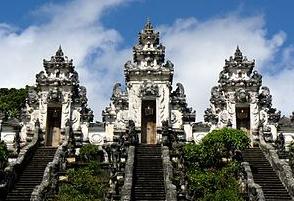 300px-Bali_Pura_Lempuyang_Luhur