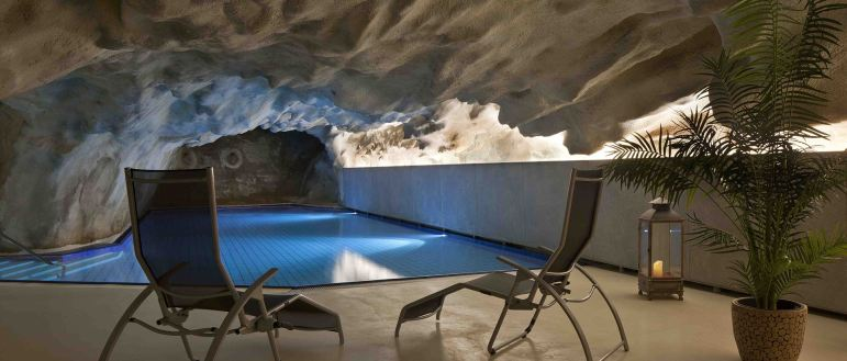 spa_grotte-1